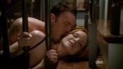 Erotismo en la séptima temporada de 'Mujeres desesperadas'