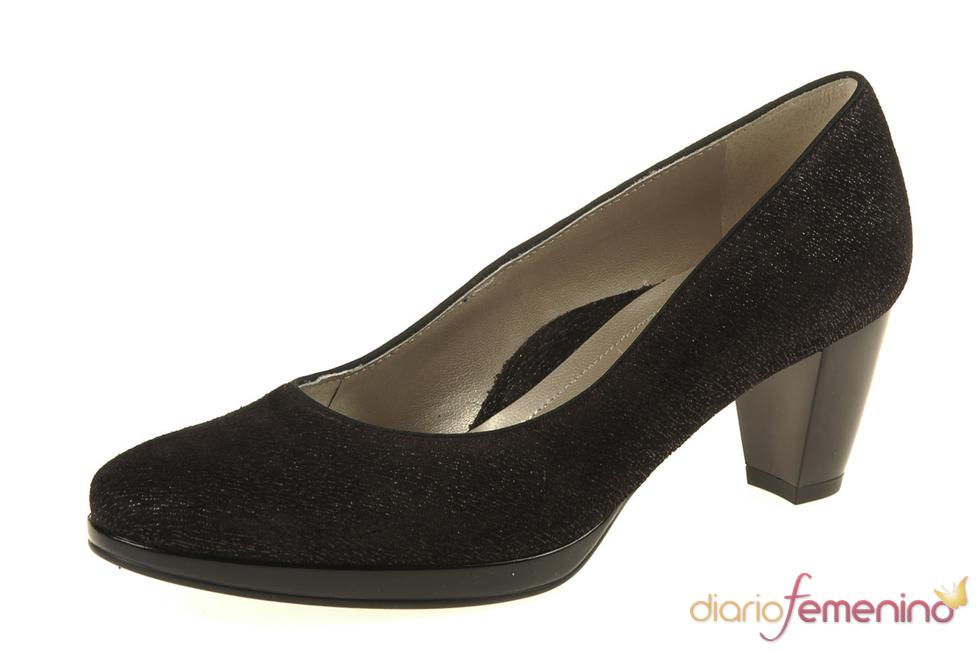 Zapatos de Ara Shoes