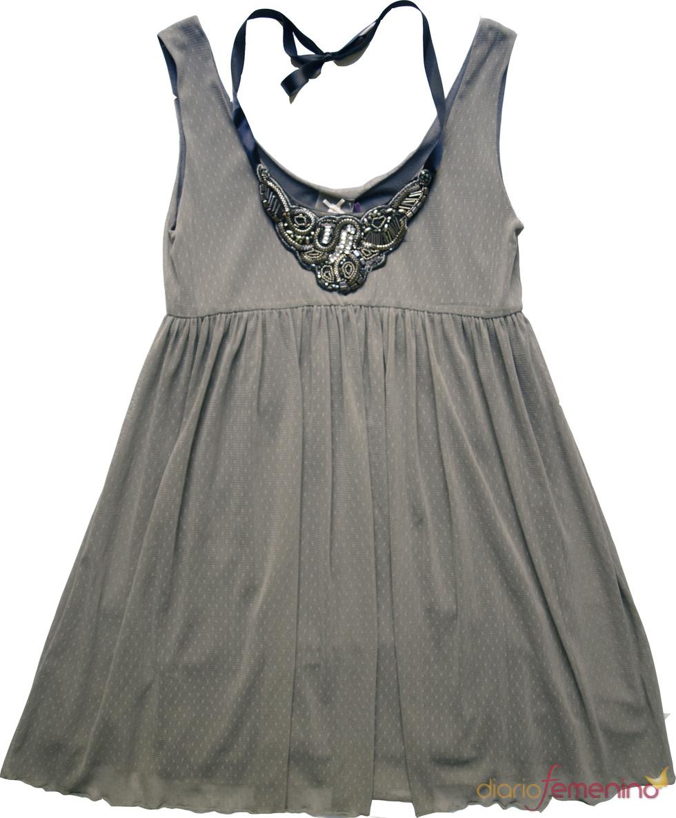 Vestido de Nekane