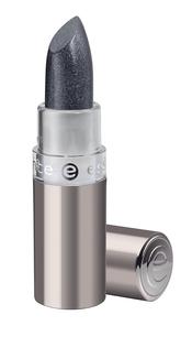 Barra de labios metálica de Essence
