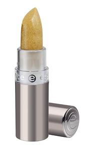 Barra de labios oro de Essence