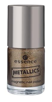 Esmalte de uñas brillante de Essence