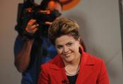 Dilma Rousseff, 36º Presidente de Brasil