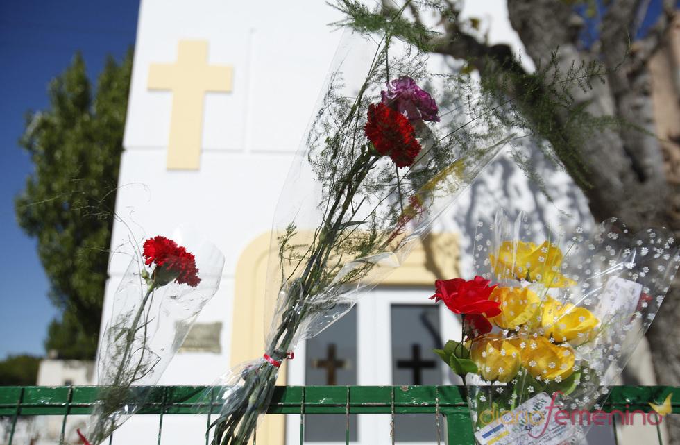 'Néstor vive' en Río Gallegos, su ciudad natal
