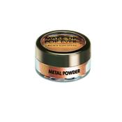 Metal Powder de Make Up For Ever