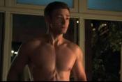 Justin Timberlake en 'Amigos con beneficios'