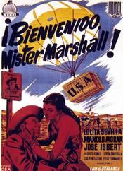 Muere Luis García Berlanga, director de 'Bienvenido Mister Marshall'