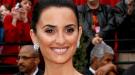 Las actrices mejor vestidas en 20 años de Oscar