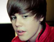 Justin Bieber, de YouTube al estrellato