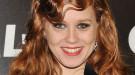 Fiesta de los Oscar 2010 en Canal+