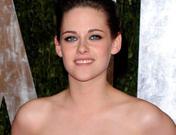 Las fiestas posteriores a los Oscar 2010