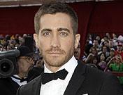 Los hombres más guapos y elegantes de los Oscars 2010