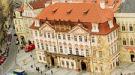 Planes para hacer en Praga