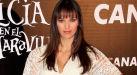 Estreno en Madrid de 'Alicia en el país de las maravillas'