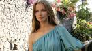 Moda inspirada en 'Alicia en el País de las Maravillas'