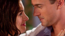 'Historias de San Valentín' en el cine