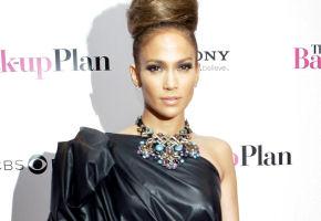 Jennifer Lopez, icono de estilo de la última década