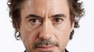 Robert Downey Jr.: renace la estrella
