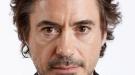 Robert Downey Jr.: renace la estrella