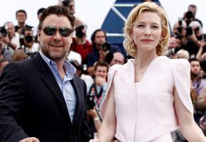 Festival de Cine de Cannes 2010