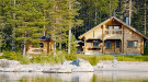 Relax y naturaleza en Finlandia