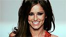La belleza de Cheryl Cole