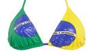 Bikinis para el Mundial de Sudáfrica