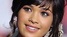 Nicole Anderson, estrella de Disney Channel
