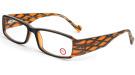 Etnia Barcelona: gafas inspiradas en el arte y la libertad