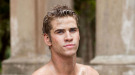 Liam Hemsworth, un diamante en bruto