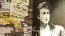 Inglaterra celebra el 50 aniversario de los años 60