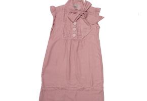 Pepa Loves: vestidos de fantasía