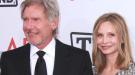 Grandes actores en los premios de cine AFI 2010