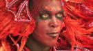 Carnavales Brasil 2010: la mayor fiesta del mundo