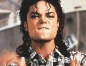 Michael Jackson, la leyenda