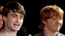 Inauguración del parque temático de 'Harry Potter'