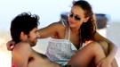 Las 10 parejas con más estilo