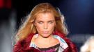 Presentación de la colección otoño-invierno 2010-2011 de Custo