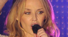 Kylie Minogue, la diva gay más sexy