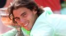 Rafa Nadal, la bestia del tenis