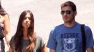Iker Casillas se lleva a Sara Carbonero a su pueblo