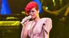 Rihanna, una artista camaleónica