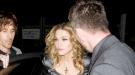 Fiesta de 52 cumpleaños de Madonna
