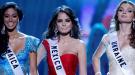 Gala de Miss Universo 2010