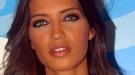 Sara Carbonero rompe su silencio con los medios