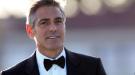 George Clooney, símbolo de la elegancia masculina