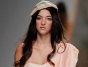 Beba's Closet en Cibeles Madrid Fashion Week