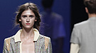 'Virgins' de Antonio Alvarado en Cibeles Madrid Fashion Week