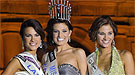 Miss España 2010