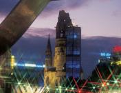 Destino Berlín, una ciudad con carácter